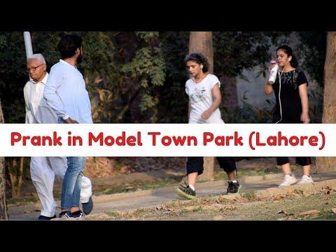 Xxx Mp4 Prank In Model Town Park Lahore By Haris Awan 3gp Sex