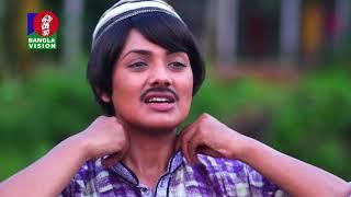 Charittro Neta | Tisha | Mahfuj | Nipun | Bangla Natok | Full HD | Part-04