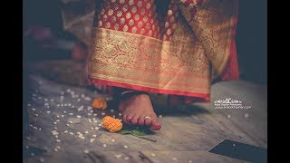 Kuntal And Aditi | Cinematic Wedding Teaser