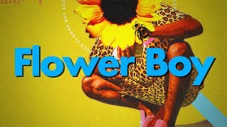 What Makes Flower Boy a Classic