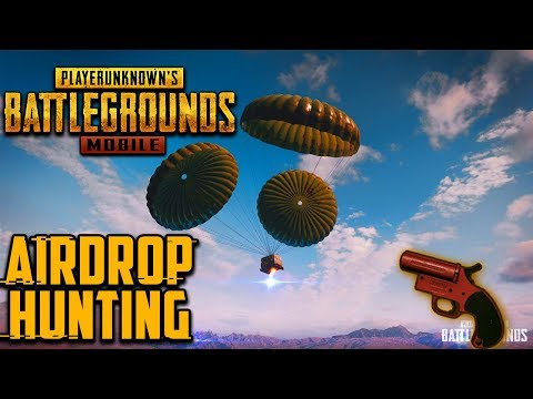 Xxx Mp4 PUBG MOBILE NEW SNOW MAP UPDATE BACK TO BACK CHICKEN DINNER Amp AIRDROP HUNTING 3gp Sex