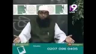 basic of islam