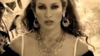 Jennifer Lopez  Ain't it funny