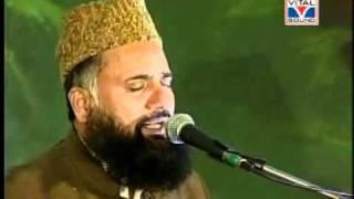 Ya Rasool ALLAH - Fasih Uddin Soharwardi