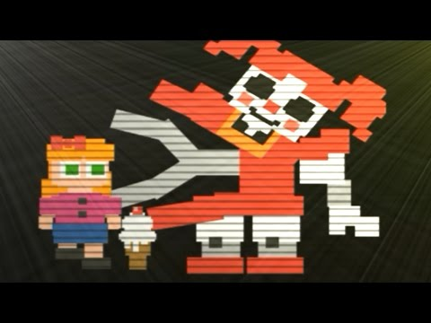 Xxx Mp4 BITE Of 83 MINIGAME Five Nights At Freddy S Sister Location 3gp Sex