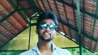 Power star Puneeth . dubmash by Mohan Kumar mandya