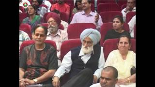 USTAD PURAN SHAH KOTI  | MAIN KEHNU KEHNU DASSAN | IK SHAM DR. JAGTAR DE NAAM |  FULL VIDEO HD