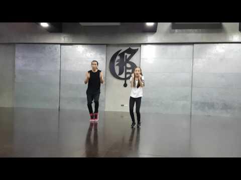 Xxx Mp4 Money Dance Cover W Teacher Ishi 3gp Sex