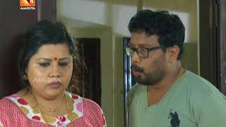 Aliyan VS Aliyan | Comedy Serial by Amrita TV | Episode : 16 | Masala dosayum puli mangayum