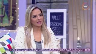 ده كلام - علي ربيع يكشف سر عن تأليف مشاهده في مسرح مصر وقصته مع كلية التجارة