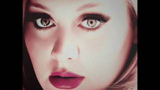 music-adele set rain in fire, HQ song... download mp3 mp4 etc..