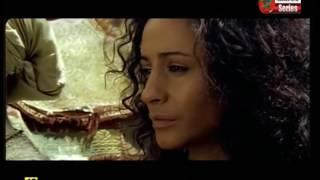 3oud lward   الفيلم المغربي عود الورد