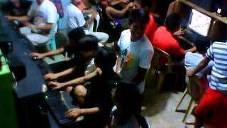 Trip trip lang sa Computer Shop Manila