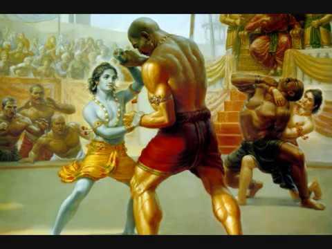 Xxx Mp4 Adharam Madhuram Krishna Bhajan 3gp Sex