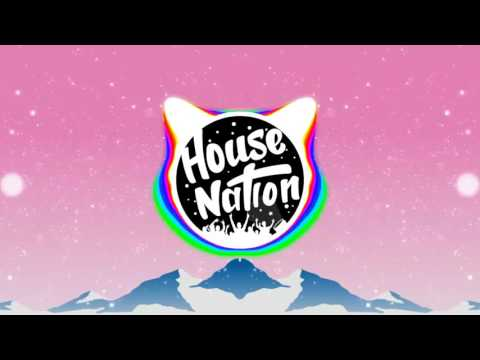 Download Lagu Major Lazer - Powerful feat. Ellie Goulding & Tarrus Riley (Michael Calfan Remix)