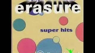 Erasure Chorus with Lyrics by Jr