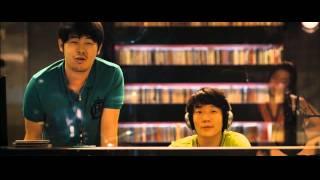 과속스캔들 Speed Scandal - 한국영화 명장면 HD