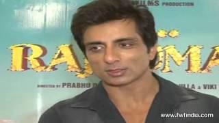 R... Rajkumar (2013) full hindi movie Shahid Kapoor, Sonakshi Sinha, Sonu Sood, Ashish Vidyarthi