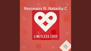 Limitless Love (Radio Mix)