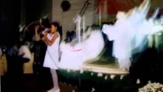 Video 10 Penampakan Malaikat (Angle)
