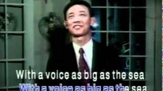 Jose Mari Chan - Do You Hear What I Hear