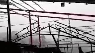 Galle Tornado
