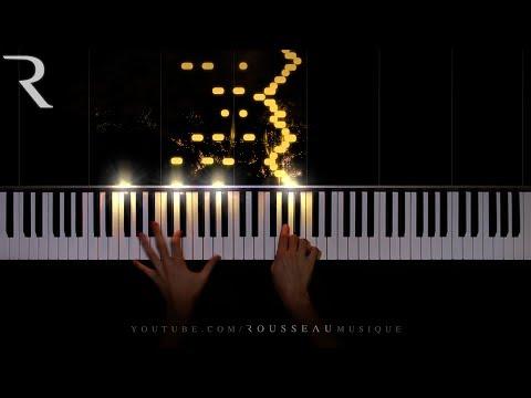 Xxx Mp4 Flight Of The Bumblebee Rimsky Korsakov Arr Rachmaninoff 3gp Sex