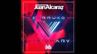 Farruko Ft Daddy Yankee - Obsesionado (Juan Alcaraz Mambo Version)