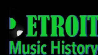 Harmonica Shah    ~   Listen At Me Good ( Full Album ) 2006