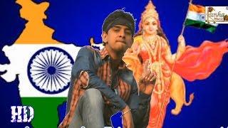 images हिन्दुस्तान जिंदाबाद Bhojpuri Top 10 Holi Songs 2017 New DJ Remix Video Shivam Raj HD