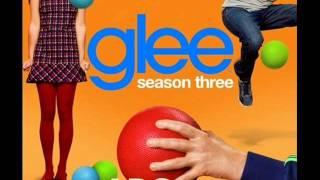 Glee - ABC