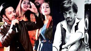 Hasi Ban Gaye | Kangana Tera Ni | Zara Tasveer se Tu | A Bazz Remix | Tribute