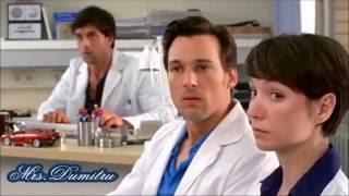 Doctors Diary - Dr Mario Barth