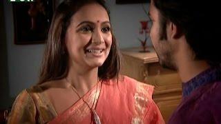Bangla Natok Dhupchaya l Prova, Momo, Nisho l Episode 39