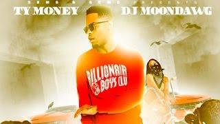 Ty Money - Bad Luck (Hasta Luego)