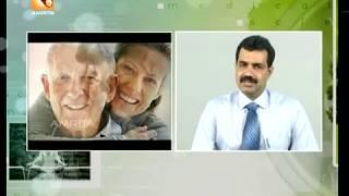 ആരോഗ്യ വാർത്തകൾl Amrita TV   Health News : Malayalam   29th June 18