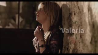 Valeria Gau - Donde Estas (Letra)