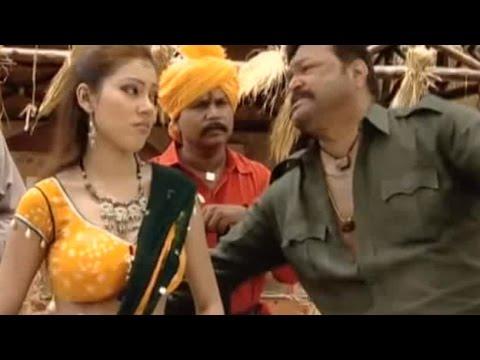 Xxx Mp4 Babita Munmun Dutta Hot Unscene Dance Tarak Mehta Ka Oolta Chashmah Unreveled Hot Scene 3gp Sex