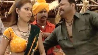 Babita (Munmun Dutta) hot unscene Dance | Tarak Mehta Ka Oolta Chashmah unreveled hot scene