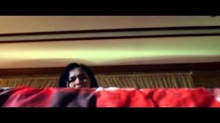 VILLA 603 Movie Officially Trailer