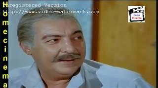 هياتم سوخنة فيلم الاقوياء