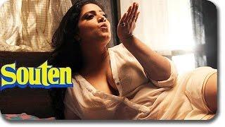 Kavita Radheshyam To Go B0LD For 'Souten' Redux