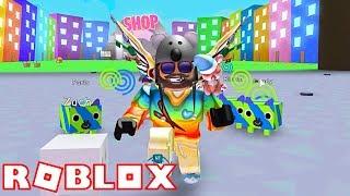 TIER 9 PETS ARE OP!! WAVY ZEBRAS EVERYWHERE!! | Roblox Pet Simulator