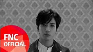 CNBLUE - Be OK 【OFFICIAL Music Video】