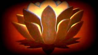 Dalida - `` Le Temps des Fleurs ``