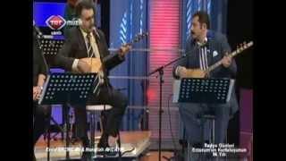 Erdal ERZİNCAN & Nurullah AKÇAYIR (Düet)