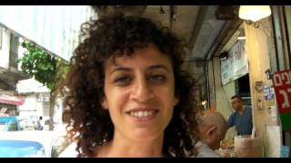 Israelis: What myths about Israel bother you?