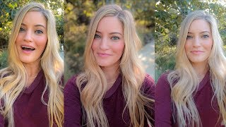iPhone X Camera Test! [Pixel 2 vs Note 8 vs rx100]