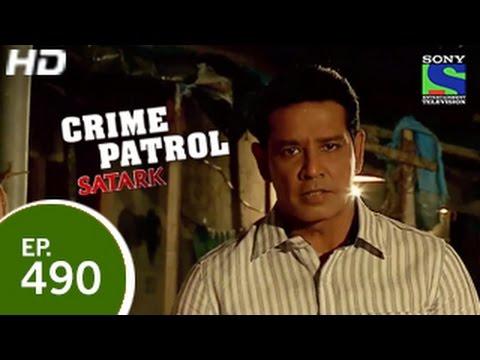Xxx Mp4 Crime Patrol क्राइम पेट्रोल सतर्क Episode 490 3rd April 2015 3gp Sex