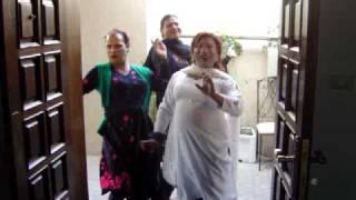 Lahore Funny Khusra